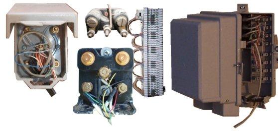 Wiki-telco-demarc-ex&les.jpg  sc 1 st  The DUCK Project : demarc wiring - yogabreezes.com