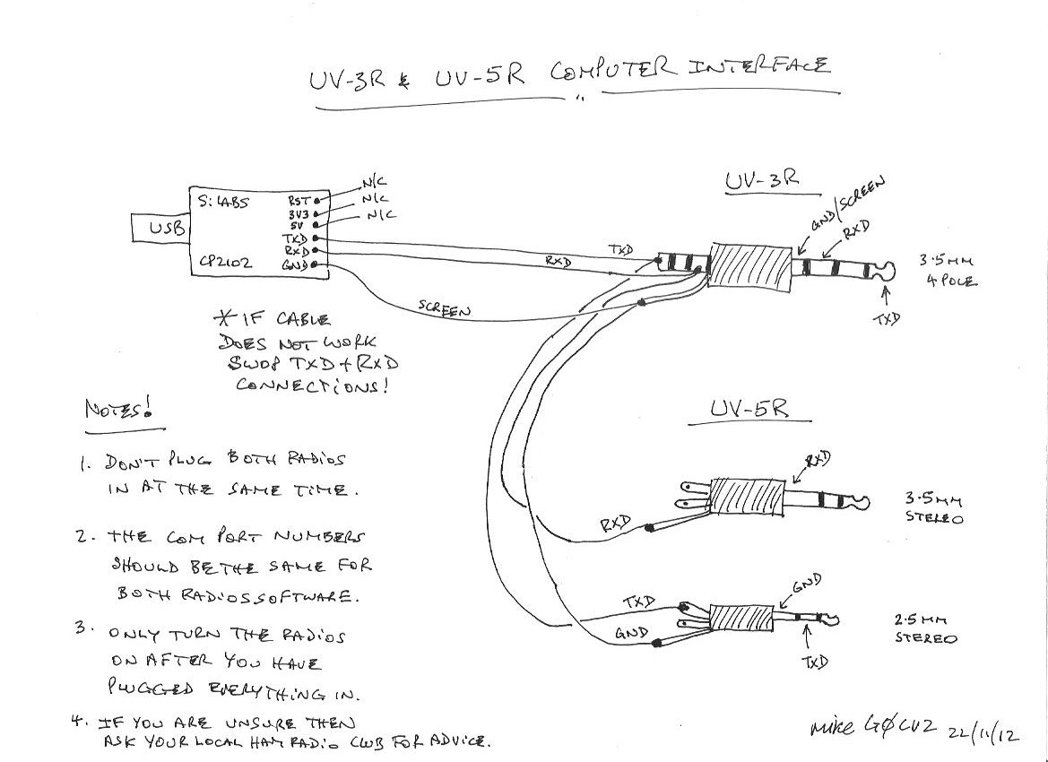 Front Usb Wiring Diagram | Wiring Diagram Centre on