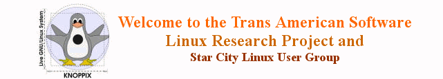 Linux Research Project01.png