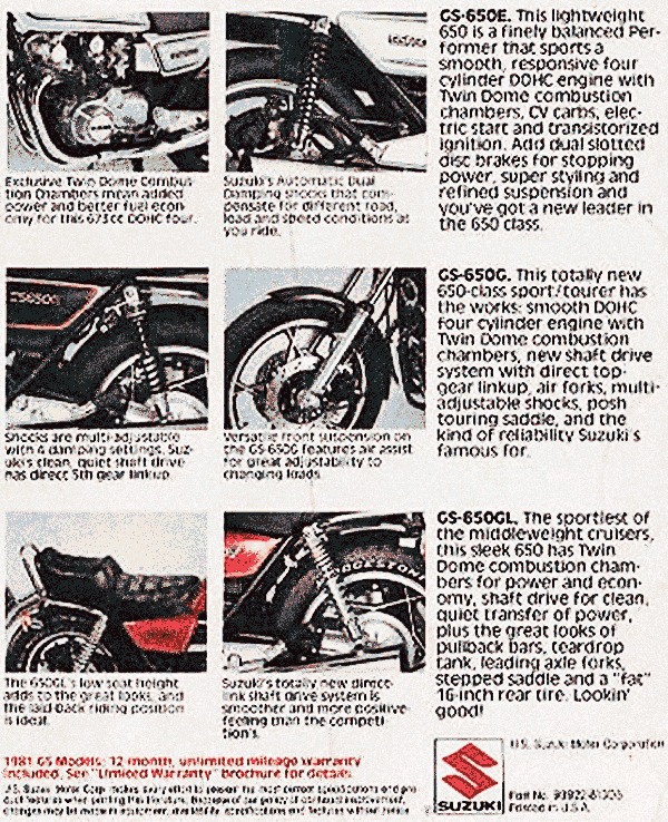 1981SuzukiGS650GGS650GLBrochure-16.png