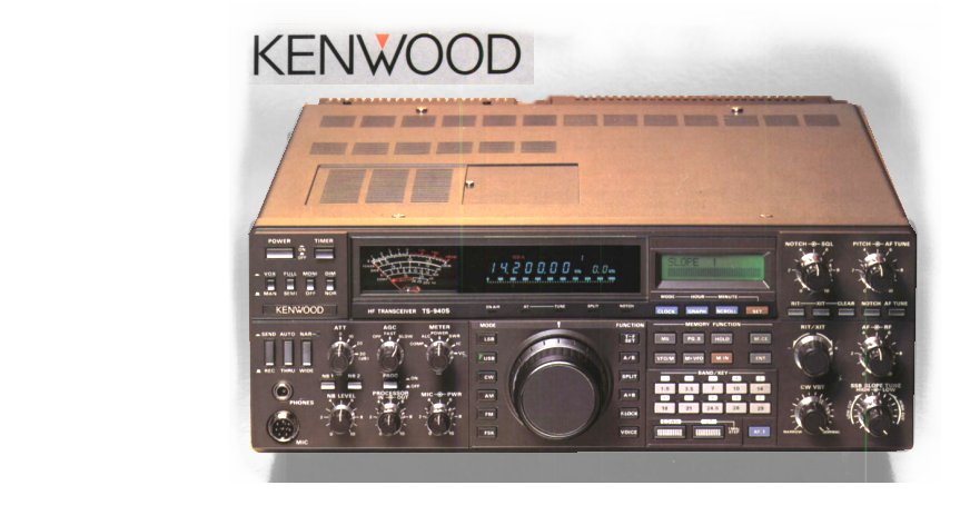kenwood ts 940sat free knowledge base the duck project rh wiki robotz com kenwood ts 940 user manual kenwood ts-940s service manual pdf
