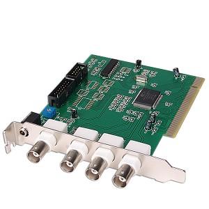 driver conexant fusion 878a