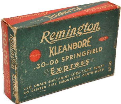 30-06riflecartridges.jpg