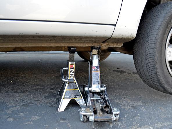 2008 mitsubishi eclipse wiring schematic 2008 automotive wiring mitsubishi lancer02 mitsubishi eclipse wiring schematic mitsubishi lancer02