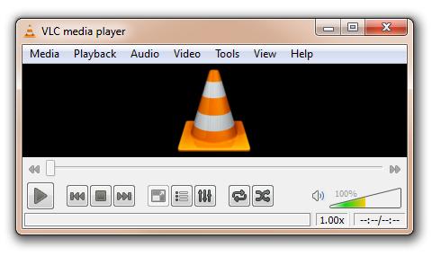 VideoLAN Player - Free Knowled...